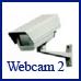 http://schlesien.nwgw.de/FGGG/Webcam2.jpg