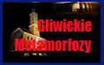 http://schlesien.nwgw.de/FGGG/metamorfozy4.jpg