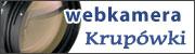 http://schlesien.nwgw.de/FZ/krupowki.jpg