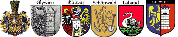 http://schlesien.nwgw.de/herbfggg.jpg
